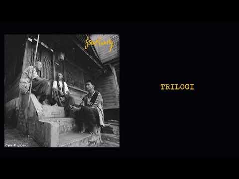 FOURTWNTY - TRILOGI (Ft. Reza Matajiwa) Lirik