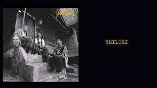 [1.42 MB] FOURTWNTY - TRILOGI (Ft. Reza Matajiwa) Lirik