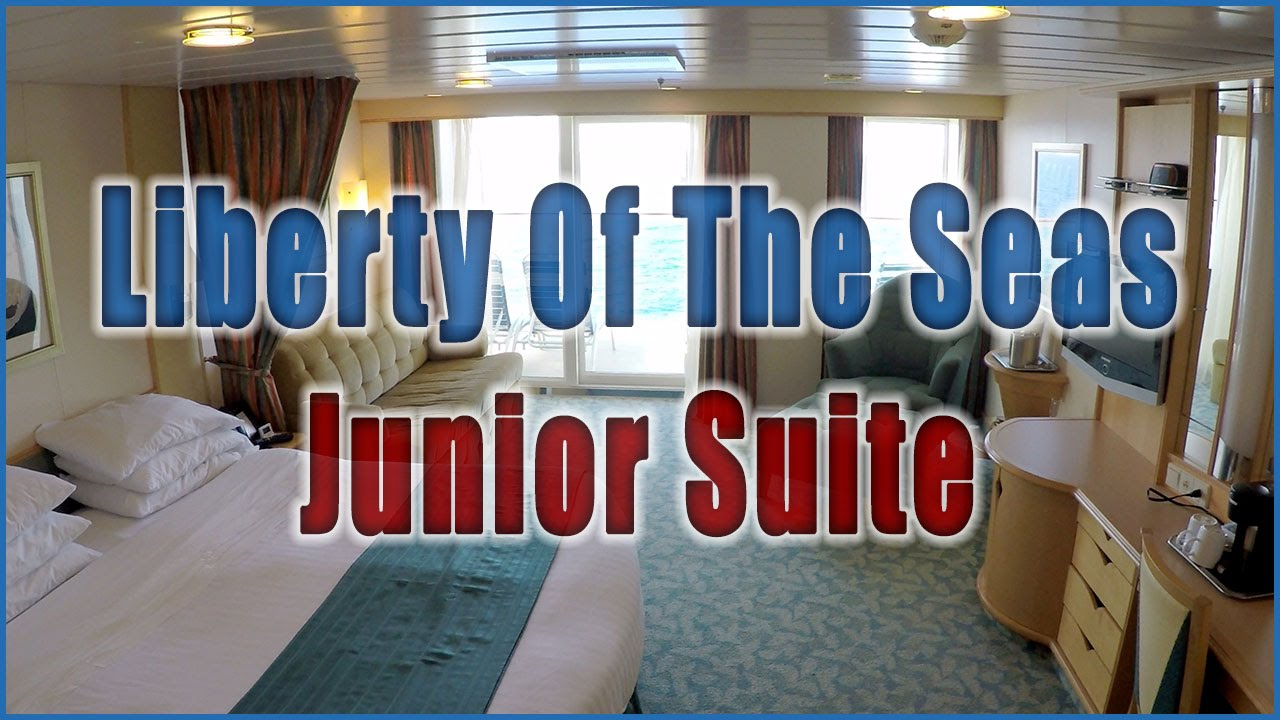 Images Independence Seas Jr Suite
