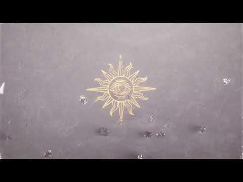 Jauz x Kiiara - Diamonds (Lyric Video)