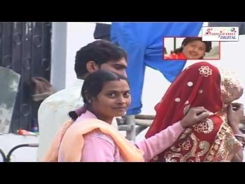 Kaise Kari Beti Ke Bidai | Bhojpuri Super...