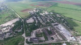 Джанкойский машиностроительный завод