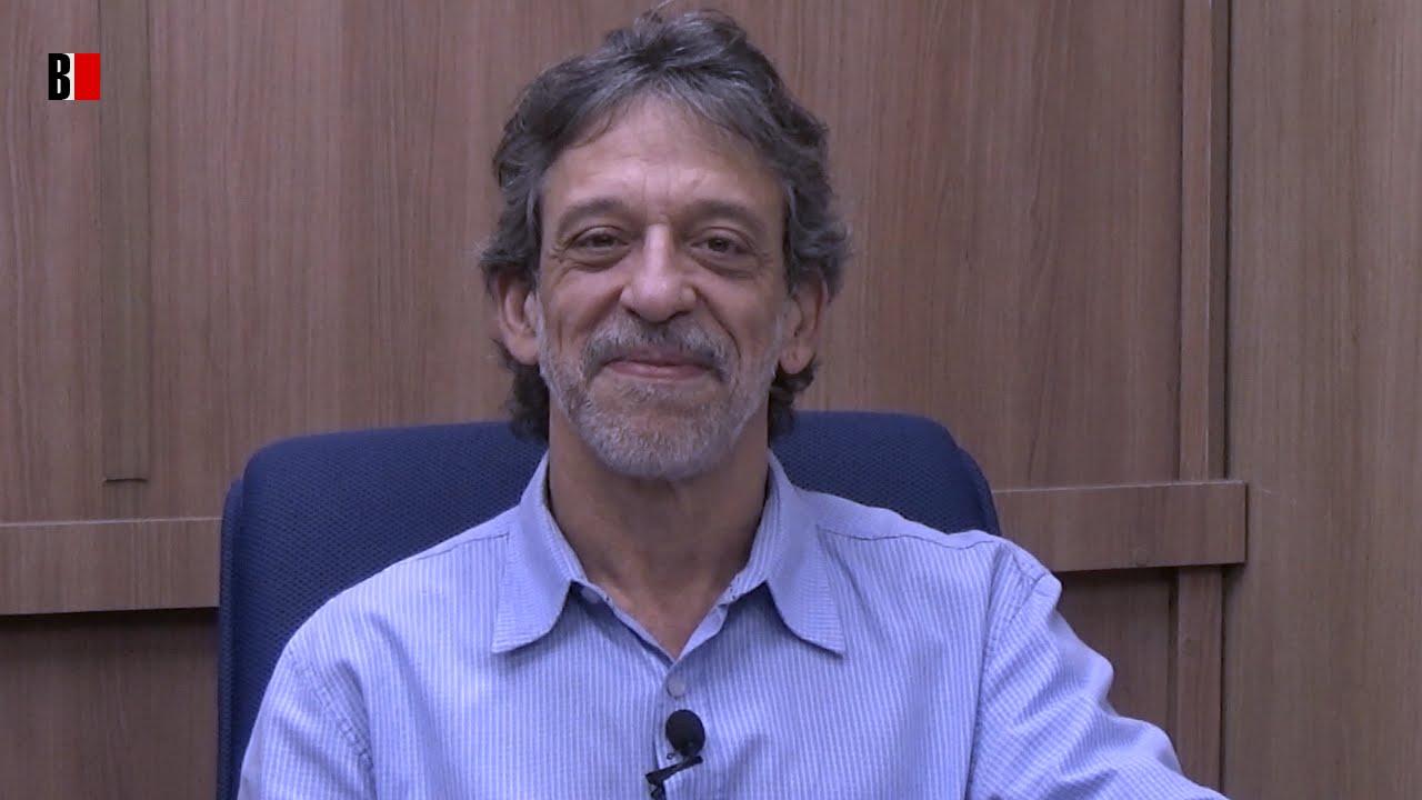 """Sérgio Pardal - Câmara dos Deputados discute """"arrastão"""" no auxílio-doença"""