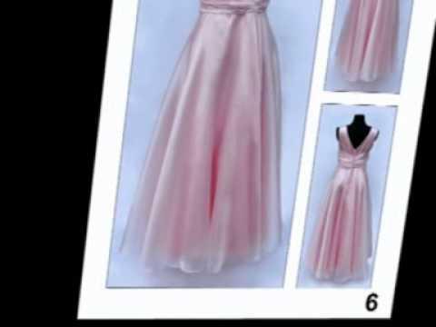 Презентация свадебного платья (SONATA)из YouTube · Длительность: 2 мин15 с