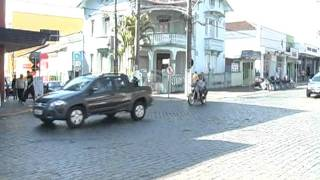 Acig realiza reunião para discutir o trânsito de Guaxupé