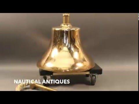 Nautical Antiques | Maritime Antique & Collectibles Auction April 30, 2016