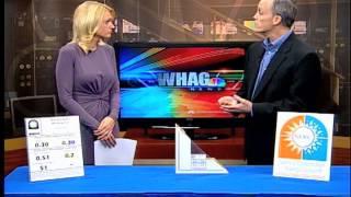 NFRC on WHAG 4 19 2013