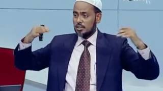 PEACE TV(URDU)— AAO QURAN SAMJHEIN (11 51).mp4