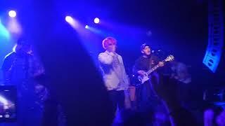 Story Untold - Pop Punk Medley | Live @ The Garage London (22/9/18)