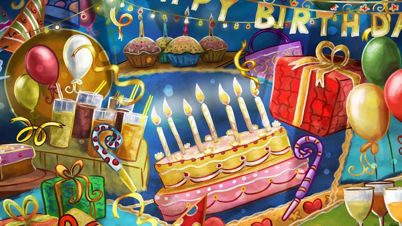 Признание любви, поздравление с днем рождения по голландски открытка