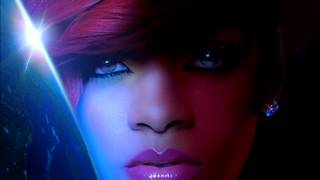 Rihanna Only Girl In The World (Instrumental)