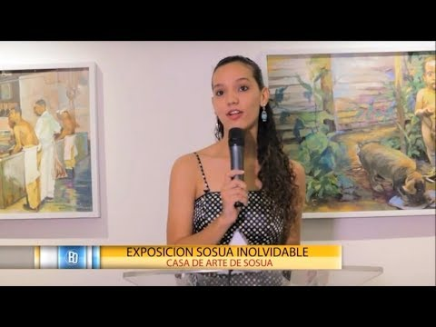 Casa de Arte Sosua - Puerto Plata, Dominican Republic Life-style Culture Events | News