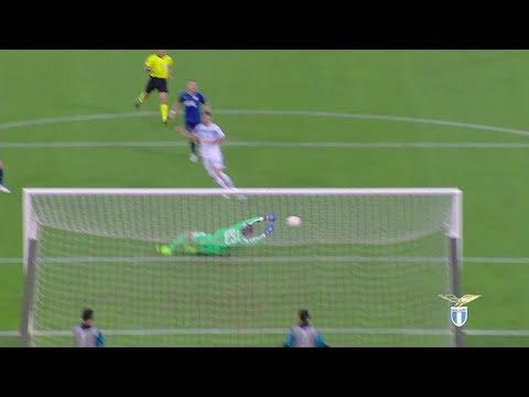 UEFA Europa League | Lazio-Apollon Limassol 2-1, gli highlights