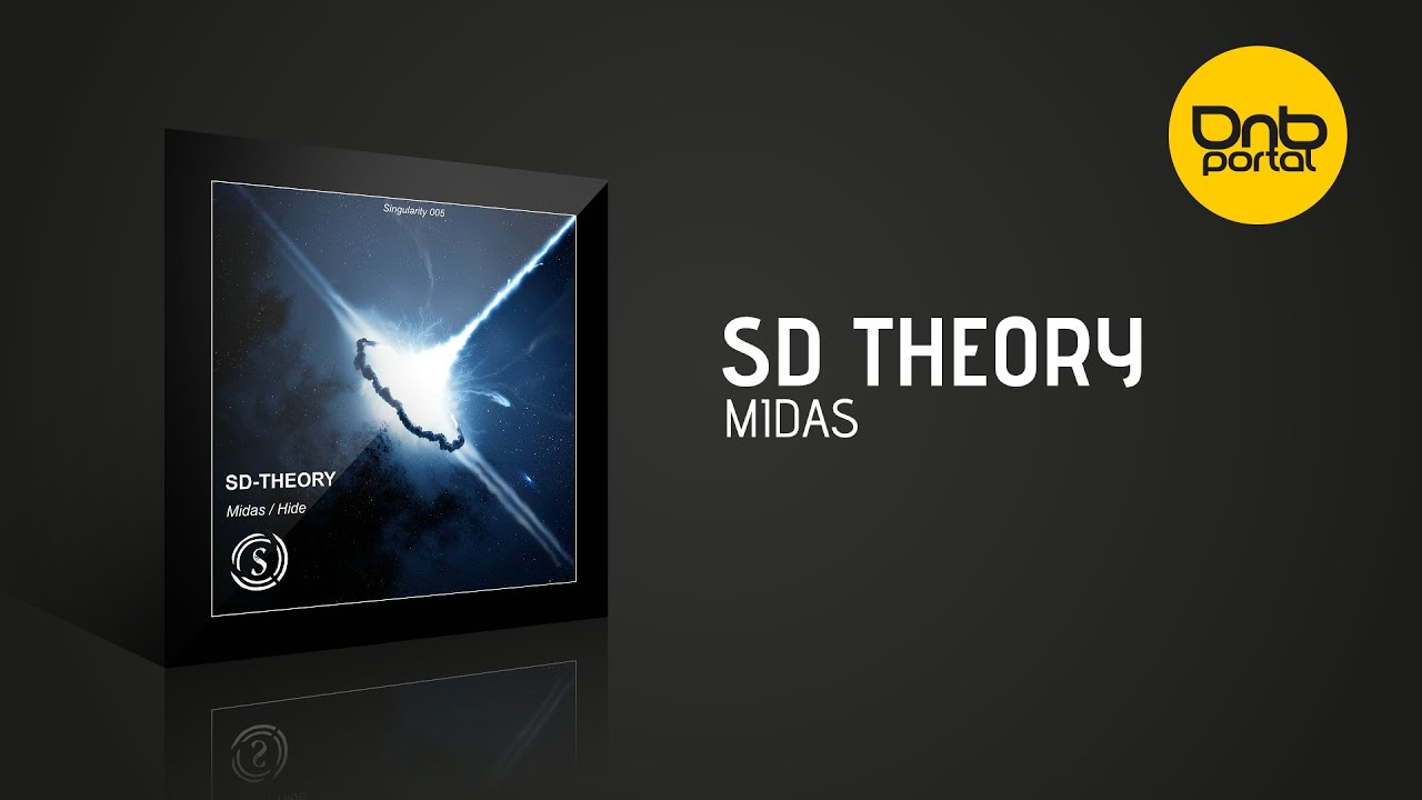 What is the MIDAS Portal?
