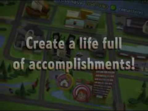Life Quest ™ Game Download For PC - Big Fish Games.flv