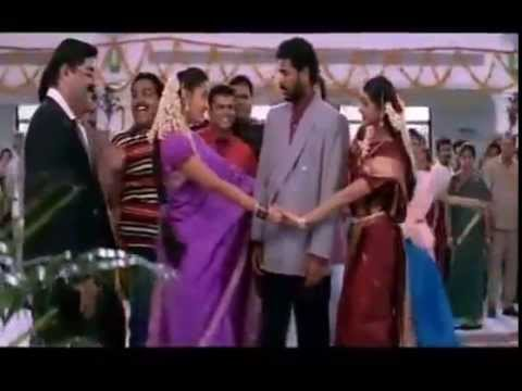 Azhagana Sooriyan Song I Manadhai Thirudivittai I Prabu Deva Kausalya