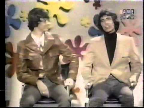 dating game 1973