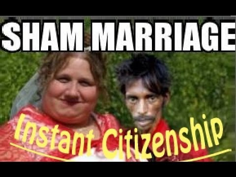 Us women seeking money for nonimmigrant man marriage