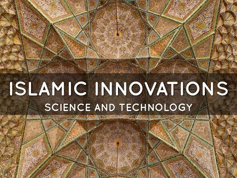 Islamic Civilization - Islamic Contributions to Astronomy and Navigation (EN)