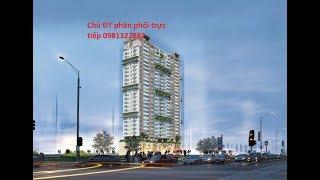 Chung cư l New Melbourne l Bắc Ninh l Quản lý dự án 0981322882