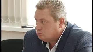 Бизнес Копейска получил субсидии на покупку нового оборудования