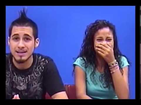 Leto High School- Joey-O-Show (2010) Episode 9