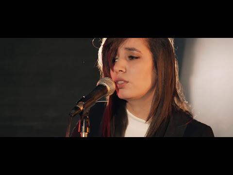 Rachel - Clodo de Metropole