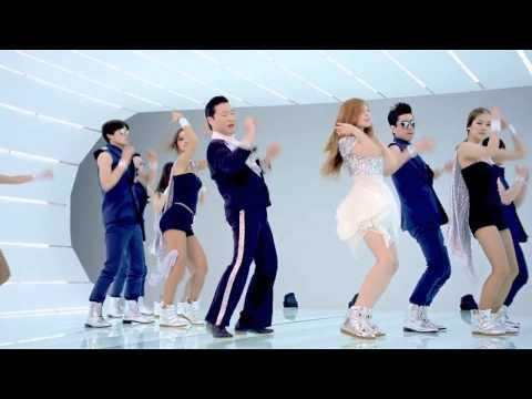 Korean Dj Songs