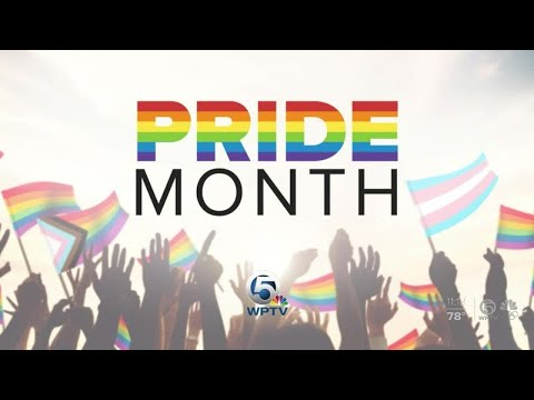 Pride-month-celebrated-with-events-in-Palm-Beach-County