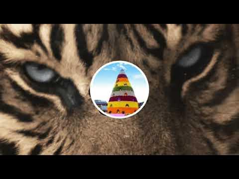 o-nirumala-6tv-bathukamma-song-mix-by-dj-sai-prasad
