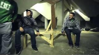 """Фильм """"Стань легендой!"""", Серия №1 hip-hop guru:  ALEX Dee"""