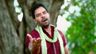 Latest Album - Kanth Kaler | Maape | Full HD Brand New Punjabi Song 2013