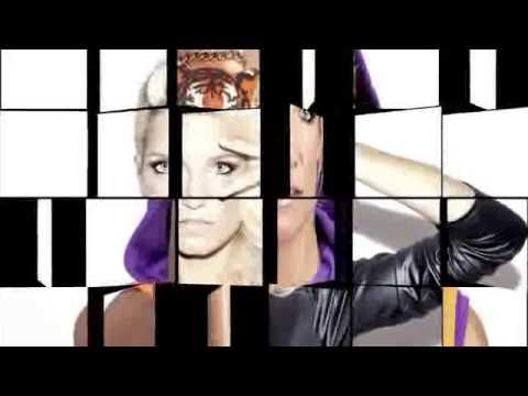 Son Paşa Styla 2o olrak arabesk rap ilk şarkımız yakında sizlerle