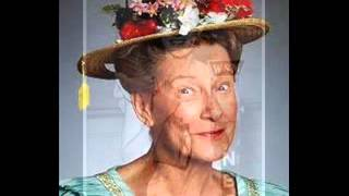 How To Catch A Man - Minnie Pearl