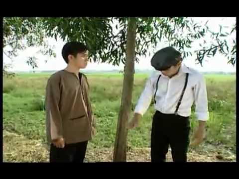 YouTube   Do Qua Ben Song   Cam Ly  Quoc Dai