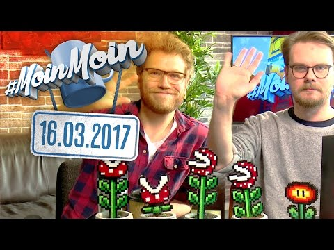 #MoinMoin mit Etienne & Nils | Rocket Words - Nils' erste App