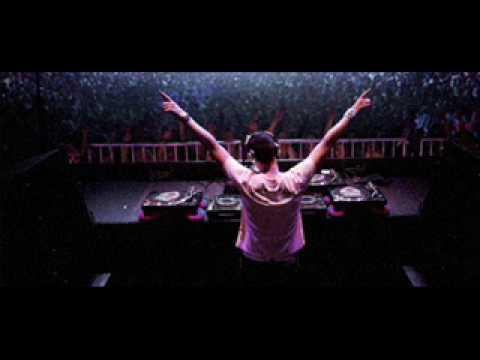 Dim Chris -Sucker (remix DJ FoxiQ)