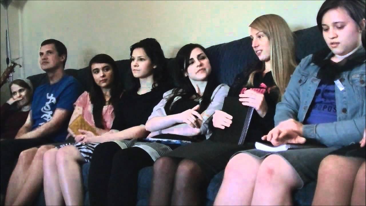 Rehab Center 2012 - YouTube