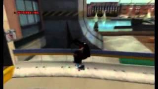 nG | Jetcoke - Random Shit #2