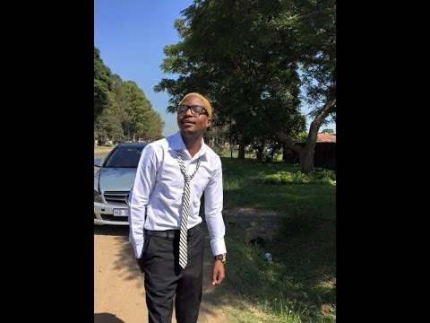 Killer T Bvunza Tinzwe ANSWERS ft Muvhangeri