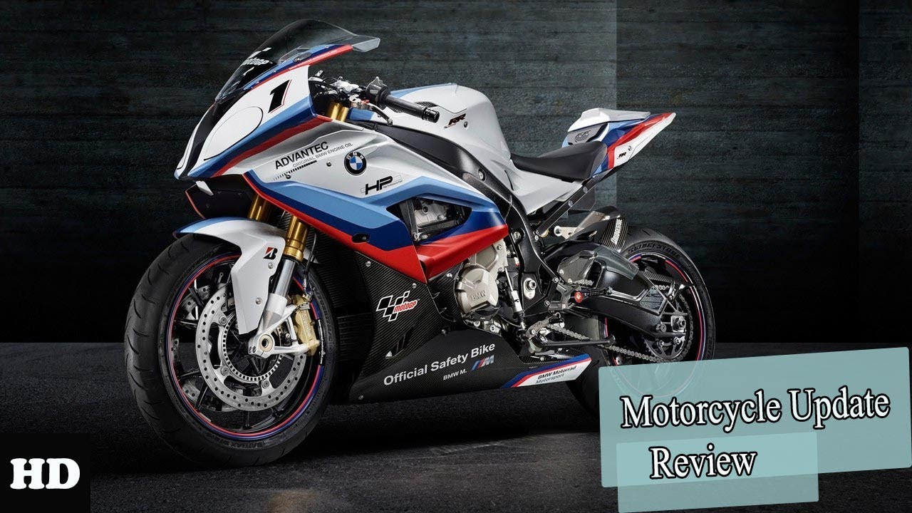 Hot News 2019 Bmw S1000r Limited Edition Review Look In 4k Youtube