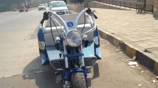 Best 3wheel bike