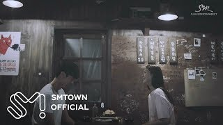 Video KANGTA 강타 '단골식당 (Diner)' MV download MP3, 3GP, MP4, WEBM, AVI, FLV Juli 2018