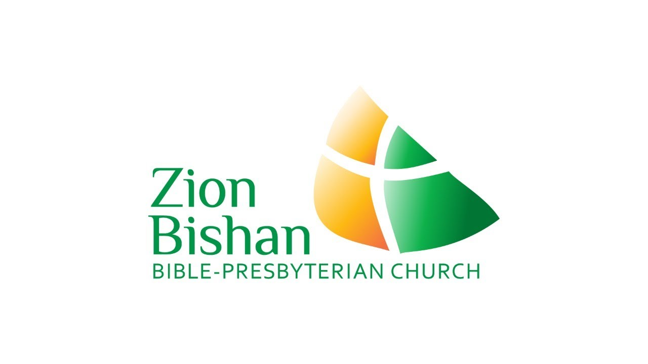 Download 26 September 2021 1030am English Worship Service