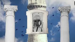 Lenka - Ivory Tower (Official Video)