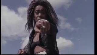 Princess - Say I'm Your Number One (Official HD Video)
