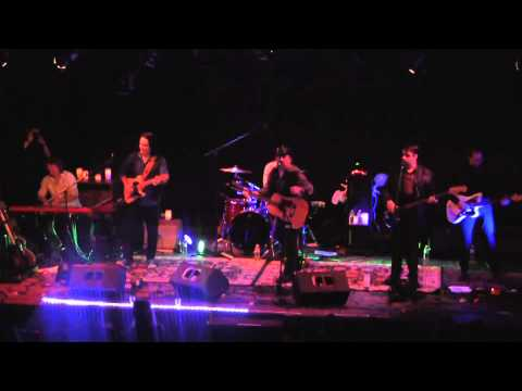 You Don't Know How it Feels - PETTY THEFT, SF Tribute band to Tom Petty
