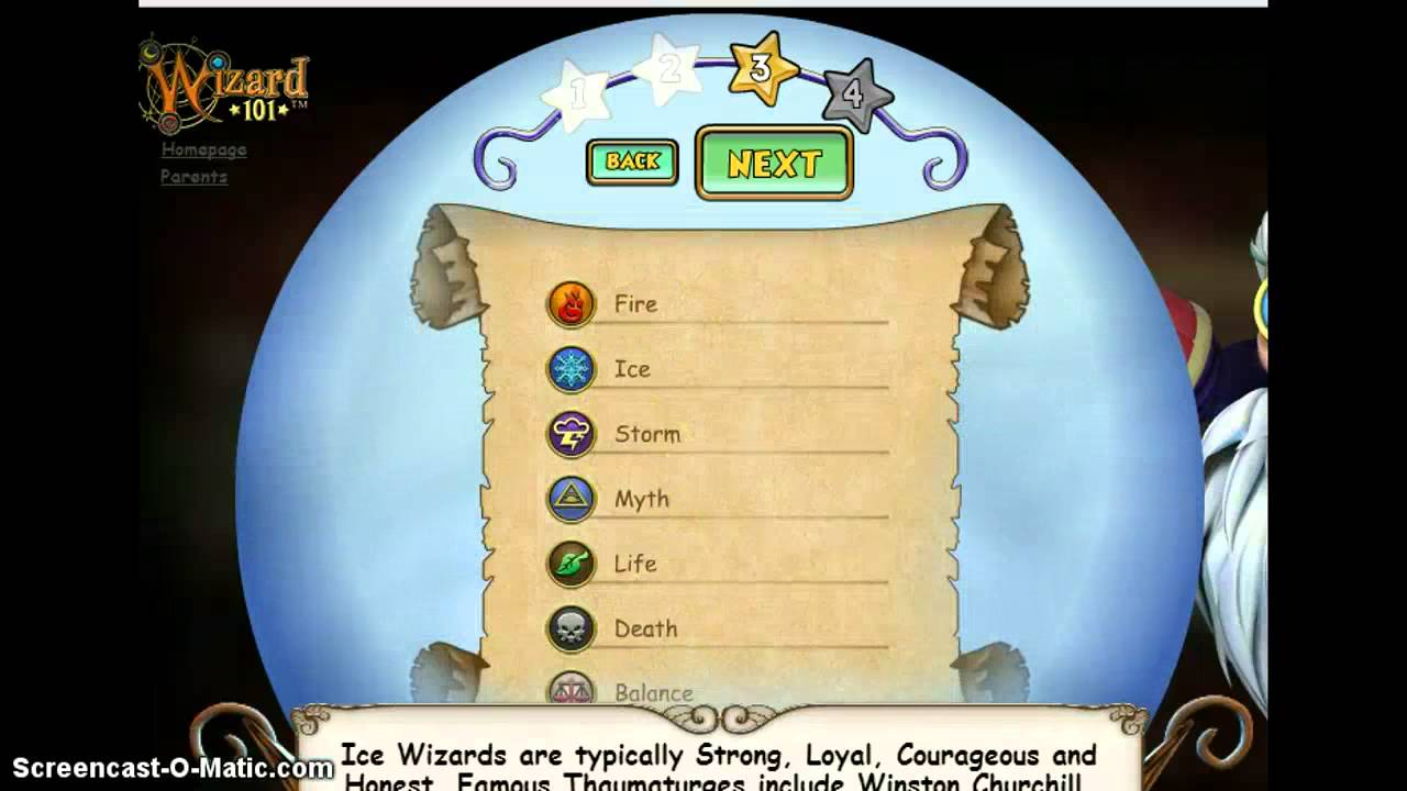how to download wizard101 on chromebook
