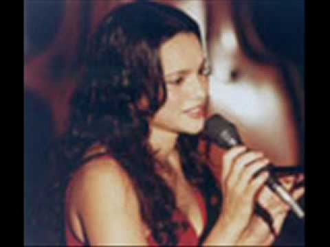 Norah Jones - Tell Your Mama.WMV