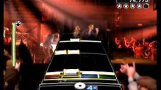 3 s 7s queens of the stone age rock band 2 expert drums 100 fc